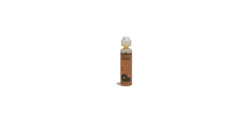 P21S Windshield Washer Booster