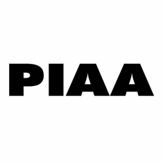 PIAA Performance Lights & Wiper Blades