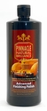 Pinnacle Advanced Finishing Polish 32 oz.