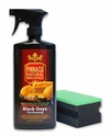 Pinnacle Black Onyx Tire Dressing