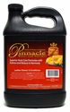 Pinnacle Leather Cleaner & Conditioner 128oz.