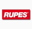 Rupes Polishing Products