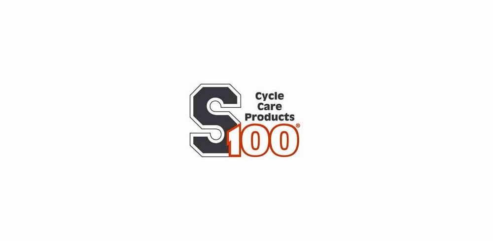 S100 Total Cycle Cleaner: 5 Liter Container
