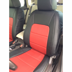 <b>Seat Cover Picture Gallery</b>