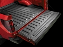 TechLiner 5.5' Bed with Tailgate Liner