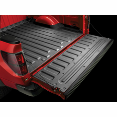 TechLiner 6.5' Bed with Tailgate Liner