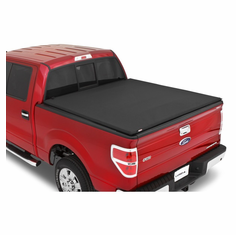 Tonneau Covers / Bed Covers