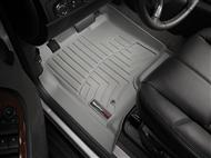 WeatherTech FloorLiners DigitalFit Molded Floor Mats