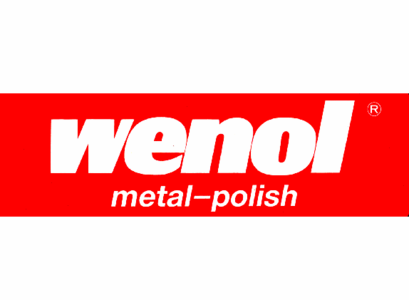 Wenol Metal Polish