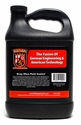 Wolfgang Deep Gloss Paint Sealant 128oz.