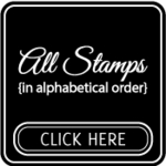 All Stamps (alphabetical listing)