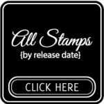 All Stamps {by Release}