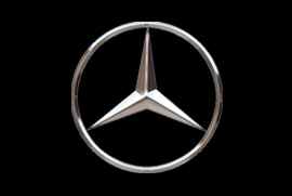 Mercedes benz amg high performance parts accessories for High performance parts for mercedes benz