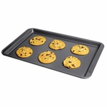 3pc Cookie Sheet Pan Set