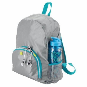 Aspen Collapsible Back Pack