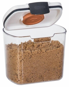 Brown Sugar Keeper