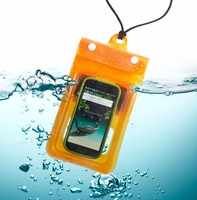 Buoy Bag Phone Case