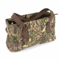 Camo Reese Bag by Donna Sharp