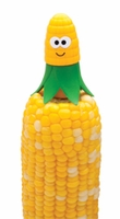 Corn Star Cob Holder