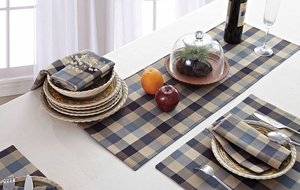 Dalton Table Runner