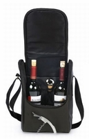 Double Bottle Carrier