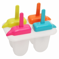 Frost Bites Popsicle Maker