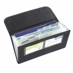 Glove Box Organizer