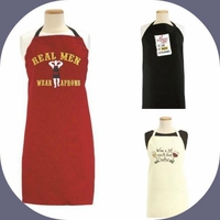 Grill Aprons