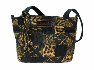 Jenna Bag Milan by Donna Sharp