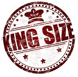 King Size Sherpa Bed Blankets