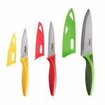 3 Piece Knife Value Set