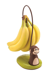 Monkey Banana Tree
