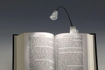 Multi Flex LED Reading / Task Light