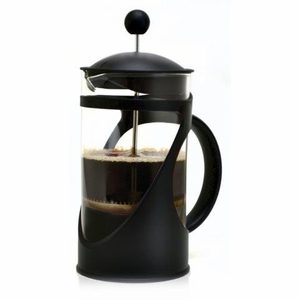 Pierre Coffee Press
