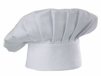 Professional Chef's Hat