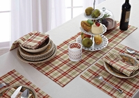 Randolph Table Runner