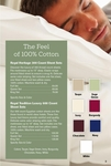 Royal Heritage 300 Count Egyptian Cotton Sheet Sets