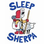 Sleep & Sherpa Deal