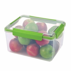 Snap Lock 30 Cup Container
