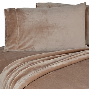 So Comfy Velvetloft Sheet Sets