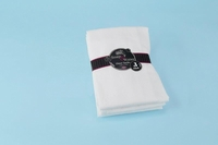 Soap & Water Flour Sack Towels