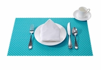 Tech Style Placemats