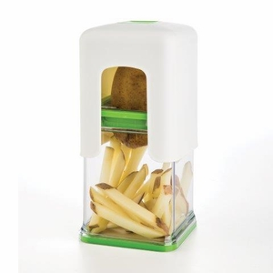 Tower Fry Cutter