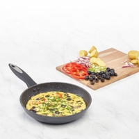 "Ultimate Cook 11"" Frying Pan"