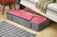 Underbed Storage Box