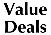 Value Deals