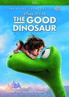 Arabic cartoon dvd GOOD DINOSAUR  proper arabic (fus-ha)    الديناصور اللطيف