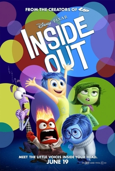 arabic cartoon dvd inside out  proper arabic (fus-ha)