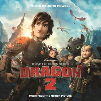 arabic cartoon movie how to train your dragon 2  proper arabic (fus-ha)