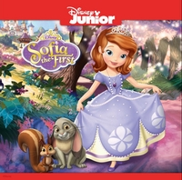 arabic cartoon SOFIA THE FIRST SERIES  comes on 2 dvds proper arabic (fus-ha)  مسلسل صوفيا